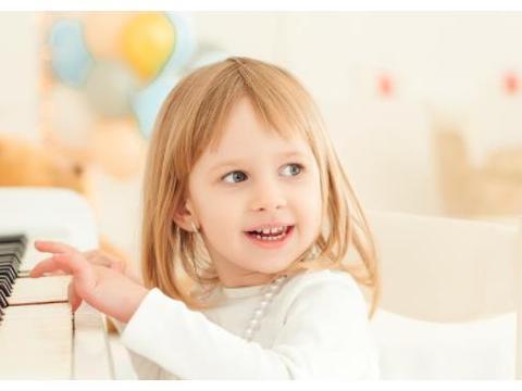 3种错误的育儿方式,会影响孩子一生,你中招了吗?