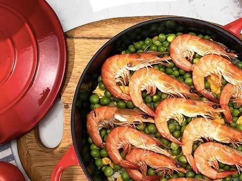 能传家的好锅,煲汤炖肉又快又好!