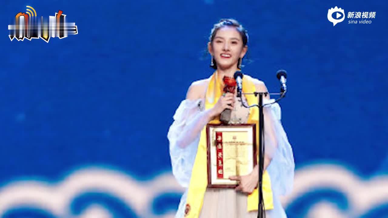 2019華鼎獎各獎項出爐 陳寶國惠英紅獲最佳男女主