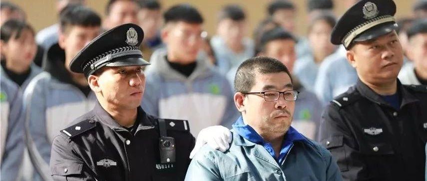 头目被判20年!广西一恶势力团伙22人获刑 曾1天械斗3次