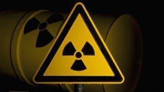 清洁供暖又有新选项,首例核能供热商用项目投运