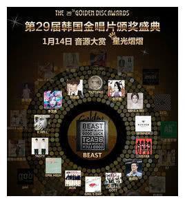 韩国唱片协会呼吁取消热搜,称刷榜让市场失去活力,你认同吗?