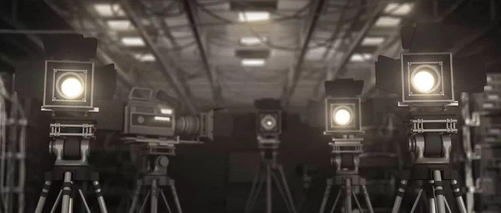 中泰资管:一年消失3228家公司 影视行业拐点有多远