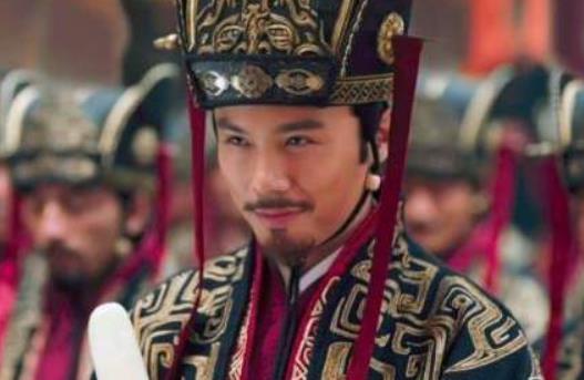 司马昭:我很欣赏你弟弟,钟毓:我弟弟钟会,恐怕日后会谋反