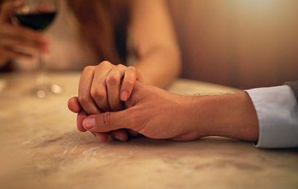 女子陌陌上交友,结果遭男子非法拘禁,被各种折磨。。。