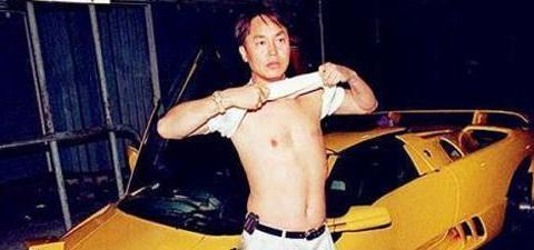 绑架李泽钜的匪徒中,张子强拒绝李嘉诚好意,他当真了,结果如何
