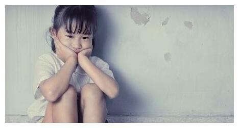 孩子说话晚是不是发育迟缓,对以后有没有影响? 如何改善?
