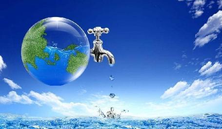 首届中国节水论坛举办,开创节水工作新局面