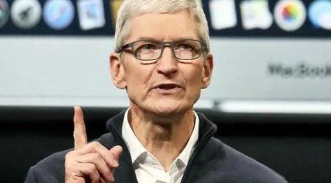 客观合理分析:为什么苹果一直不发布5G手机?