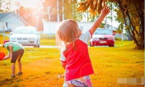 如何培养孩子独立思考能力