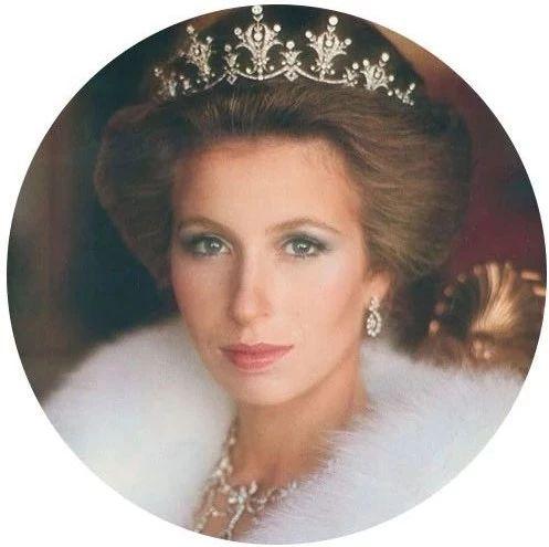 暴揍绑匪、彪悍独立,英国女王唯一女儿最有能力继承王位?