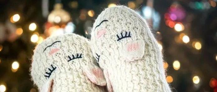 不管乔碧萝殿下抑郁真假,你的冬季忧郁,一双好袜就能拯救!