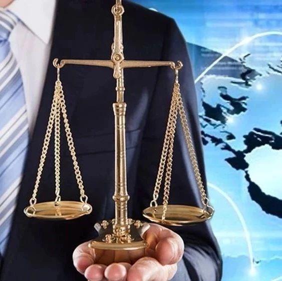 全国律协举办境外律师协会会长圆桌会议暨合作谅解备忘录签约仪式