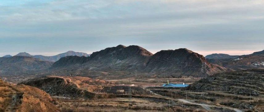 山西省能源局局长王启瑞:除了煤炭,山西还有可观的可再生能源