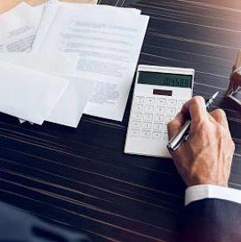 证券公司私募投资基金子公司及另类投资子公司会员公示(第十九批)