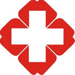 兰州居民医保每人每年门诊统筹最高可报销100元!速领