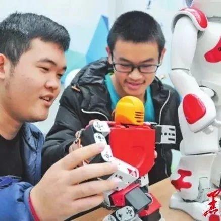 """@黑龙江大学生:最新创业政策""""红包""""来啦!"""