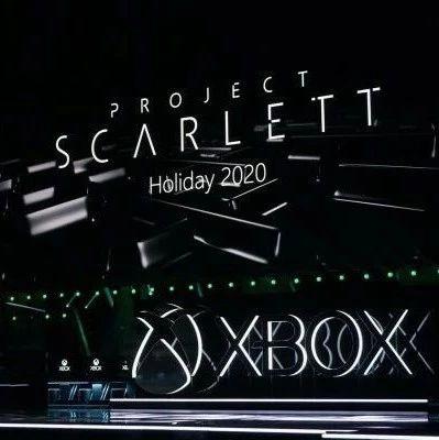 次世代Xbox配置传闻:八核3.5GHz配12T浮点性能