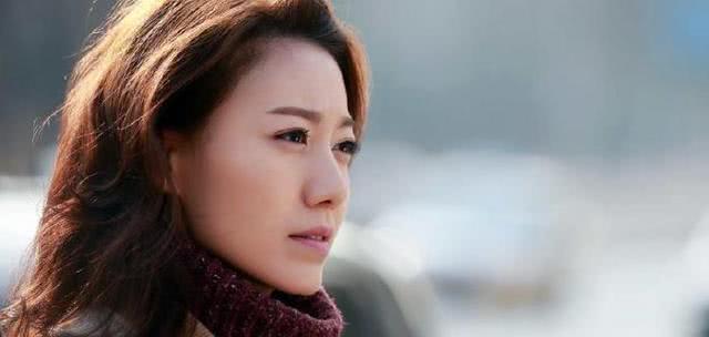 """她是高圆圆的""""孪生姐妹"""",苏有朋对她一见钟情,出道20年零绯闻"""