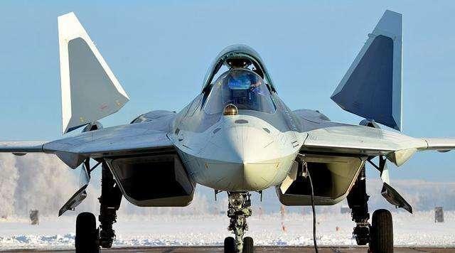 F35不仅仅是性能优势,土耳其国防部长:不急于购买苏霍伊战斗机