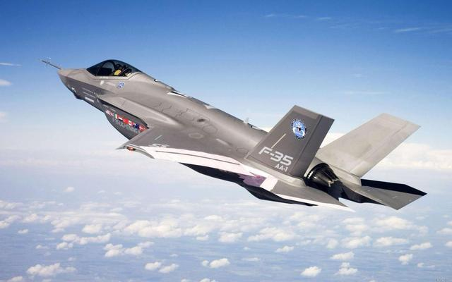 俄罗斯战机只是备选方案,土耳其说出实话,还是想要美制战机