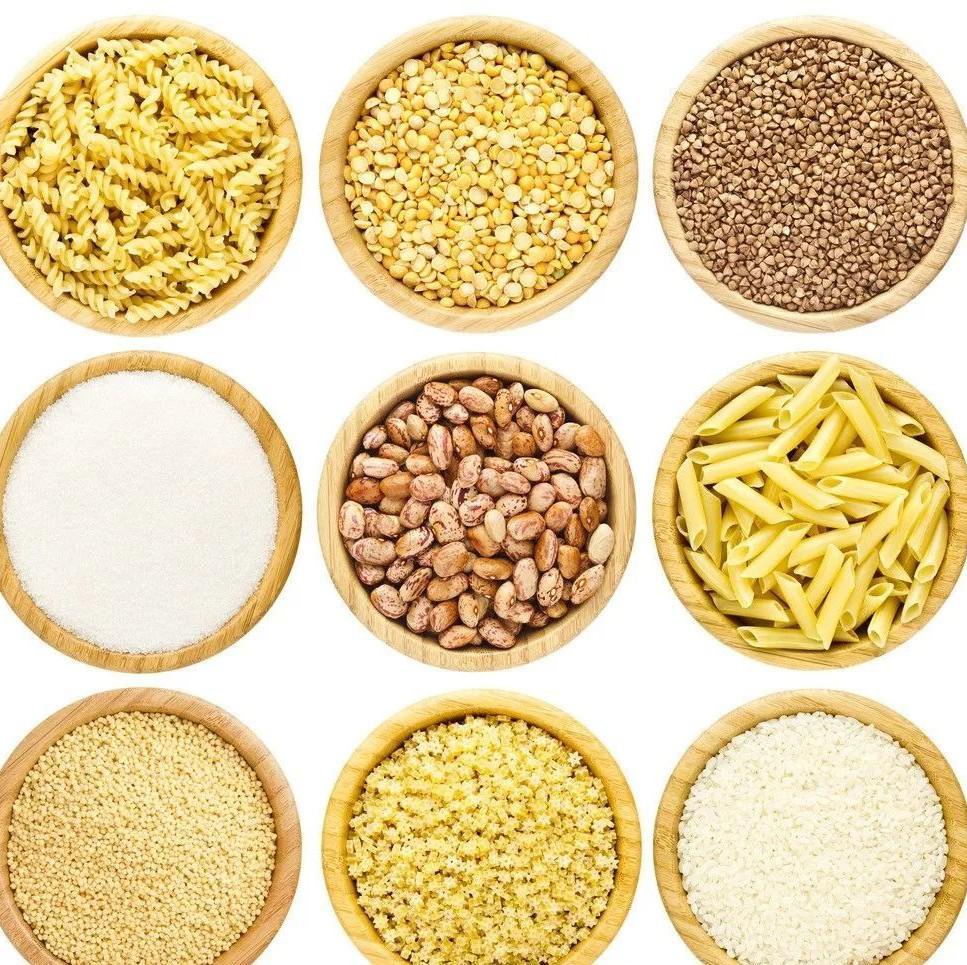 官方再次发布:最新玉米、水稻、大豆村屯收购价格