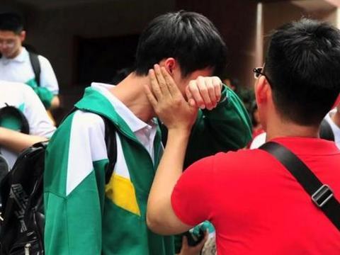 2019黑龙江高考成绩公布,比去年高!全国二卷的考生:我慌了