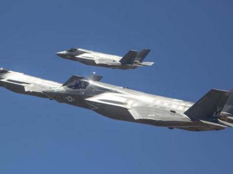 F35隐身战机配备最新的B61核弹后,其威力能提升多少?