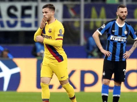 欧冠疯狂一夜国米1-2被淘汰阿贾克斯0-1出局,万博切尔西2-1晋级