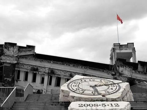 为什么说11年前的汶川地震,中国军队让有小心思的国家收敛了?