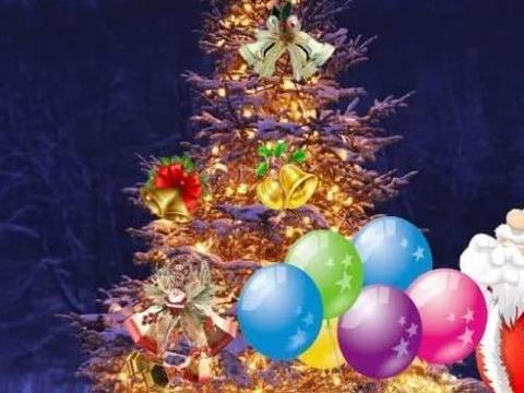 烘焙圈子:糖霜饼干的做法 在充满温暖的圣诞节里,大家一起做!