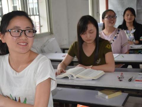 新高考改革后,学习文科是不是更难了?一线老师:比你想象中还难