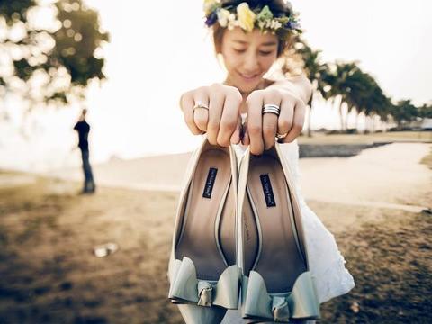 普吉岛旅拍婚纱照排名更新,不知道就落伍了!婚纱摄影机构前八名