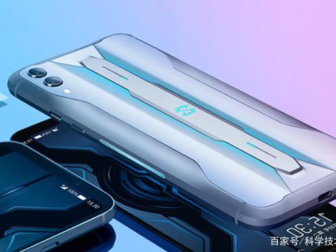 前魅族高管李楠,称赞小米子品牌手机体验和iPhone一样?