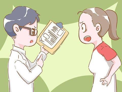 湿疹反复发作怎么办?原来是几个原因惹的祸,别病急乱投医