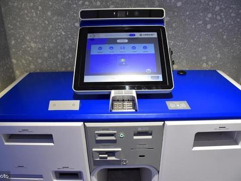 支付宝微信刷脸支付服务商和代理商有什么区别?
