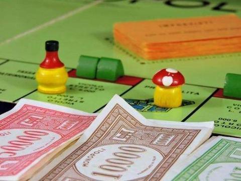 明年开始,3生肖财神独宠 财运红遍天,财富滚滚来,赚得腰缠万贯