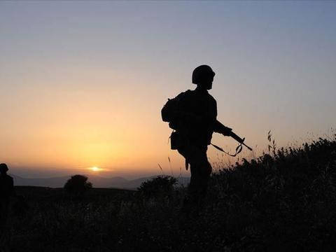 真实目的为石油!叙利亚战事未完,土耳其总统又扬言出兵打另一国
