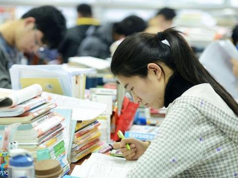 2020年在职考研,选择什么专业比较好?