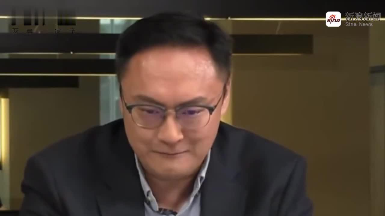 视频    不问苍生问鬼神?蔡英文选举勤拜庙 杨蕙如疑诈领近亿元推手是谁?