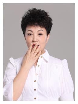 四个女人一台戏,杨立新执导的中国版《致命女人》有哪些看点?