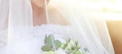 弟弟结婚俺给五万,小舅子结婚老婆却只让俺给两千,跪谢岳父母