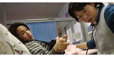 日本产妇不坐月子,身材照样快速恢复?几个优势,中国产妇难做到