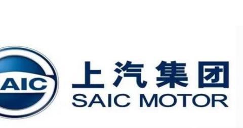 """上汽集团旗下MG汽车成印度""""爆款"""",福特苦战20年,却遭遇溃败"""
