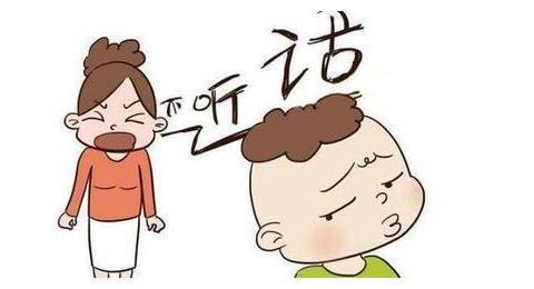 嗯哼发脾气扔玩具,霍思燕教育方式获赞:别只跟孩子讲道理