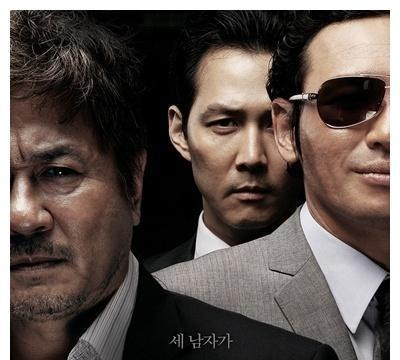 韩国已婚女星被曝与富商通奸,丈夫获赔2000万?曾出演《新世界》