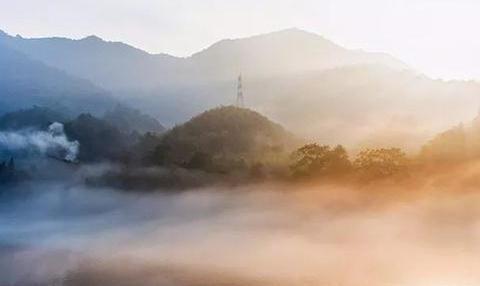 王阳明心学:愿你成为自己的太阳,不用借助谁的光