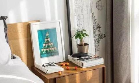 房子像小黑屋?九大装修技巧改善房屋采光问题,住得更舒适!