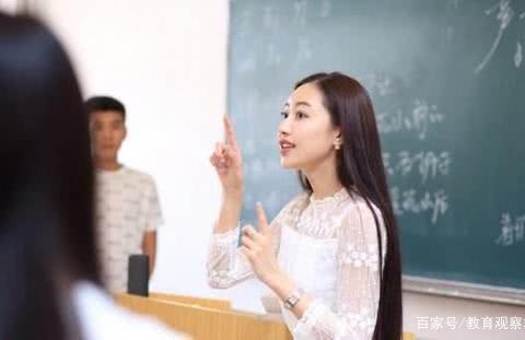 报考大学时,往年投档线有参考意义吗?高三老师:其实它才是关键