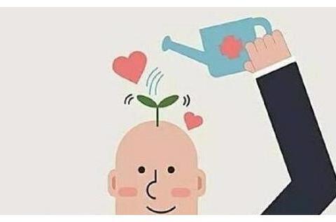 刚种完头发七天,洗头时毛囊就掉啦!到底种头发还靠谱吗?